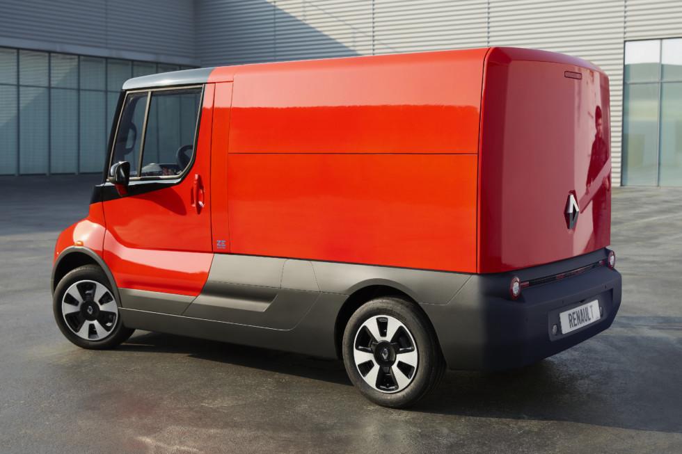 Renault EZ-FLEX (5)