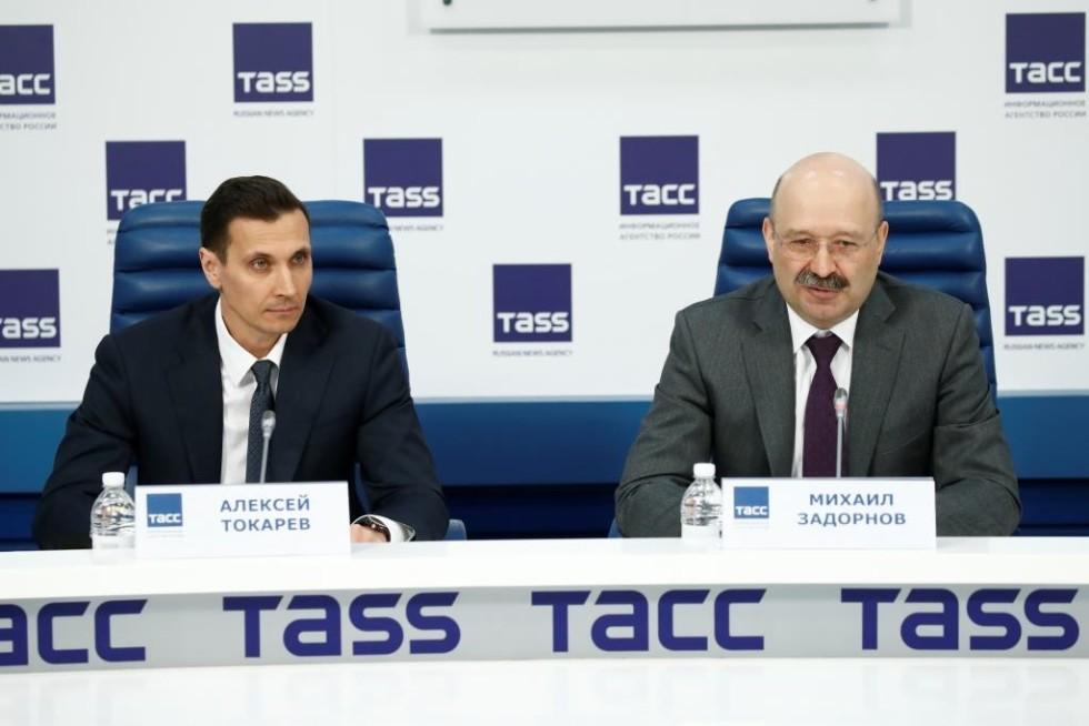 TASS_32526154