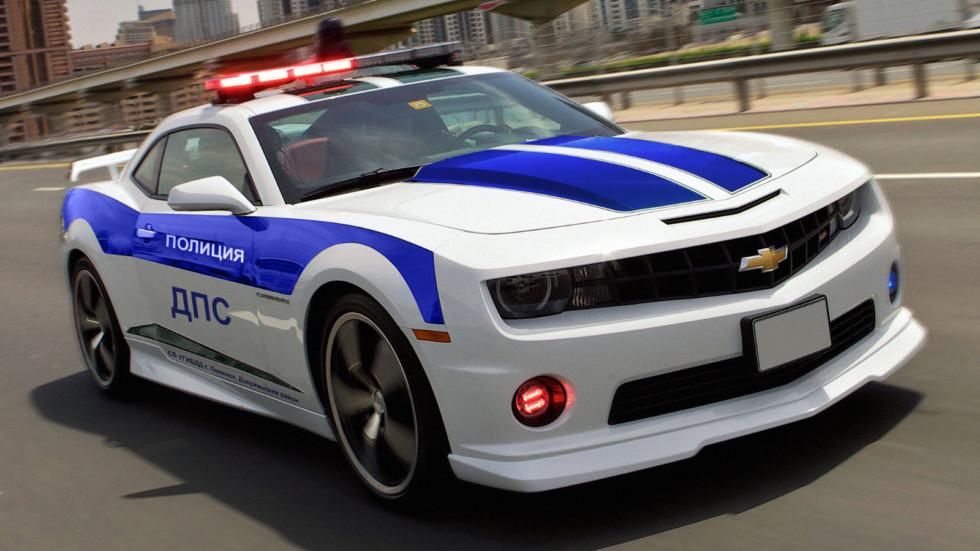 https://www.kolesa.ru/uploads/2019/04/chevrolet_camaro_ss_police_joke-980x0-c-default.jpg