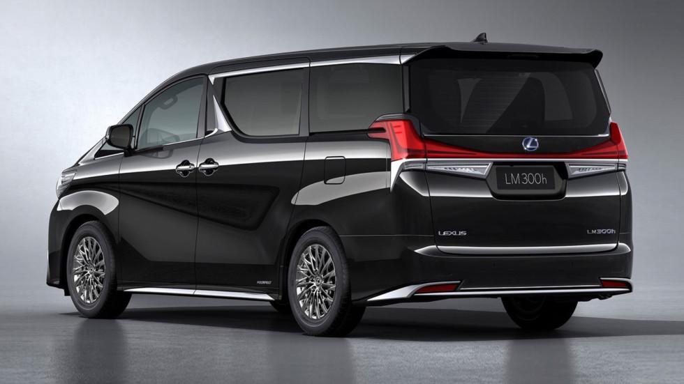 lexus-lm-minivan-2