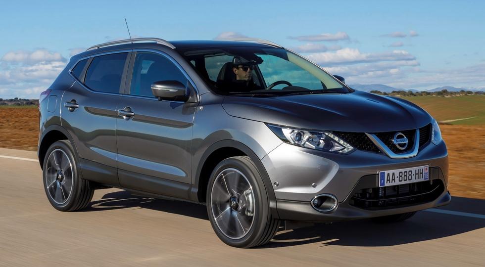 Бестселлеры РФ в марте: у Vesta – рекорд, а у Renault почти все модели ушли в минус