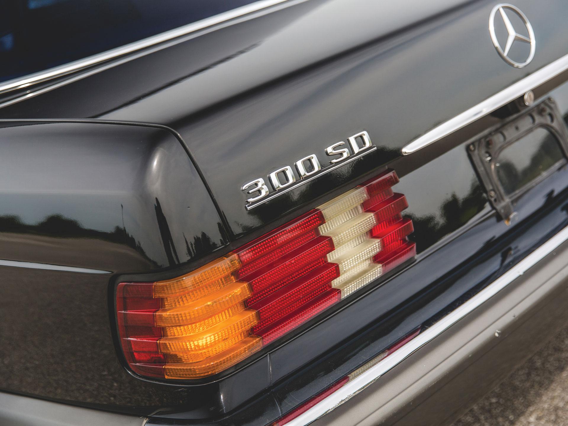 Тяжелое топливо – тяжелые вопросы: тест на знание дизельных двигателей