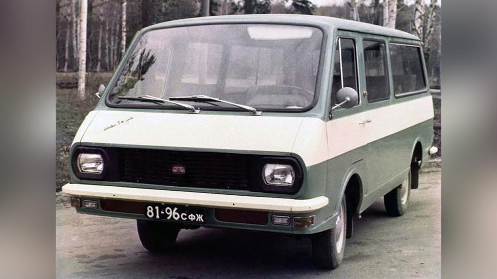 raf-2203_latviya_1