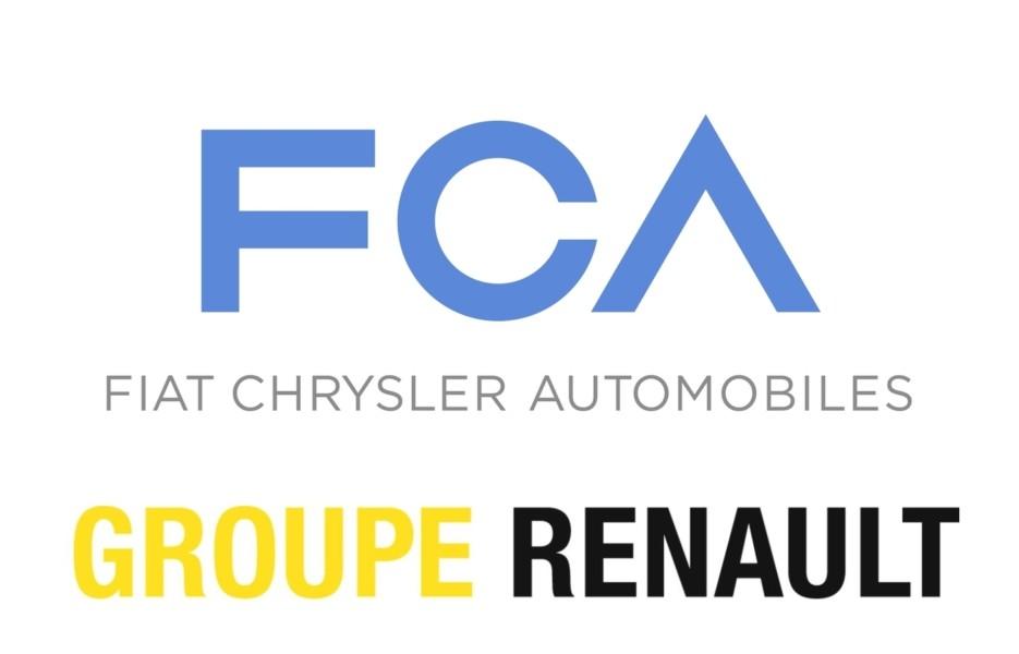 Слияние FCA и Renault: не всё ещё потеряно