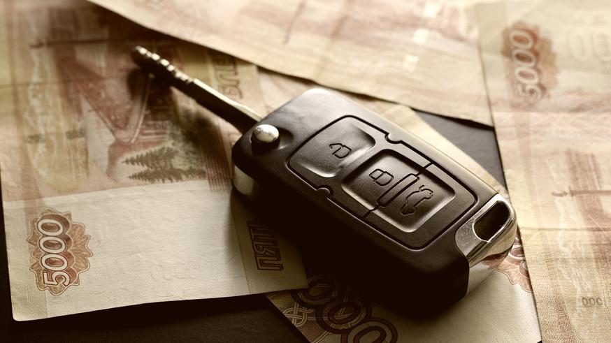 Новая идея ГИБДД: увеличить штрафы за повторные нарушения ПДД