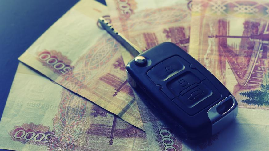 Страховщики не имеют права устанавливать степень вины участников ДТП