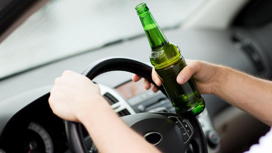 До 15 лет тюрьмы: Госдума поддержала усиление наказания за «пьяные» аварии