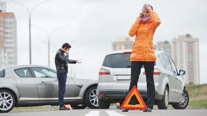 Новые онлайн-сервисы для водителей запустят до конца года