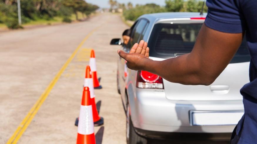 Получение прав: стало известно, что надо «подтянуть» будущим водителям