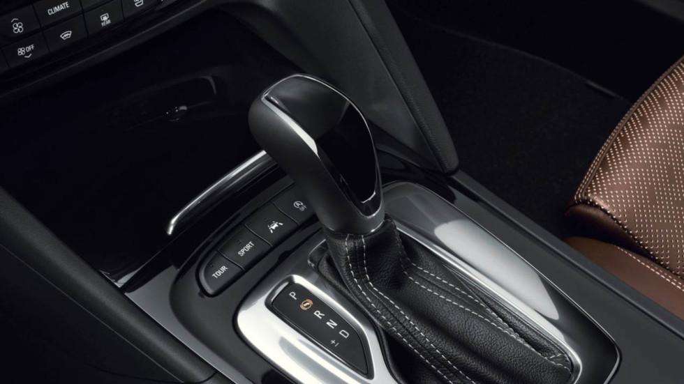 Opel-Insignia_Country_Tourer-2018-1600-69