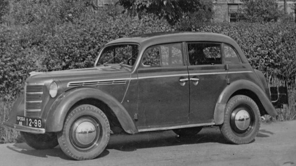 Opel-Kadett-в-НАТИ