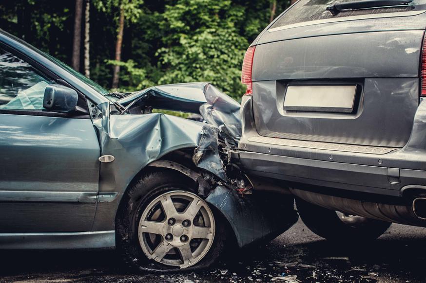 «Пьяные ДТП»: вступили в силу поправки для виновников таких аварий