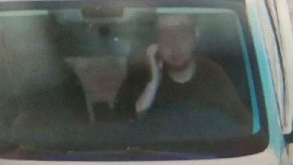 Цифровой террор добрался до водителей: почесал щёку – получил штраф!