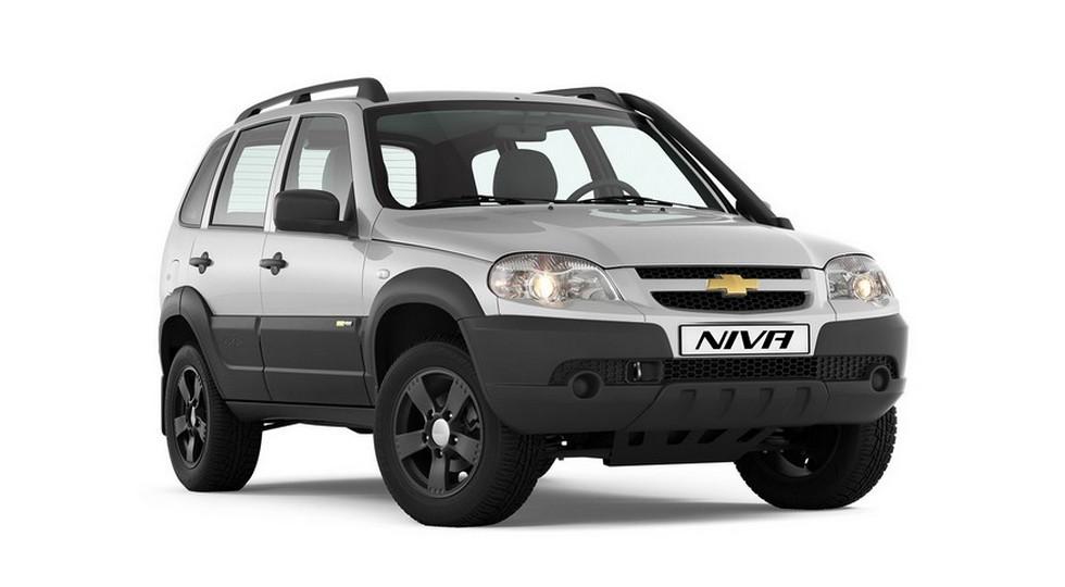 ТОП-10 SUV России: «плюс» Дастера впервые за долгое время и возвращение Kodiaq