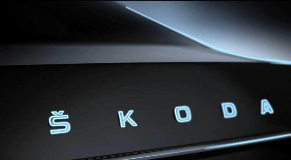 Skoda припасла сюрприз для поклонников Superb: у модели появилась внедорожная версия