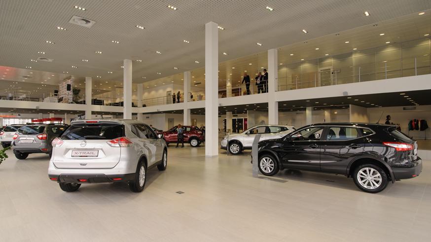 Регистрация автомобилей в России: МВД уточняет процедуру