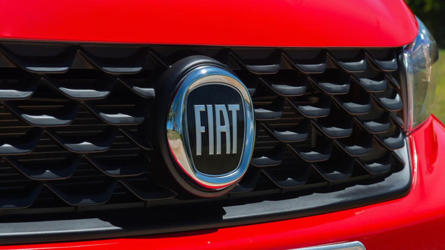 Внезапный разрыв: концерн FCA отказался от слияния с Renault