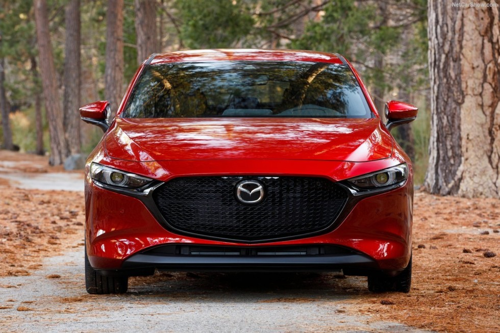 Mazda-3-2019-1280-64