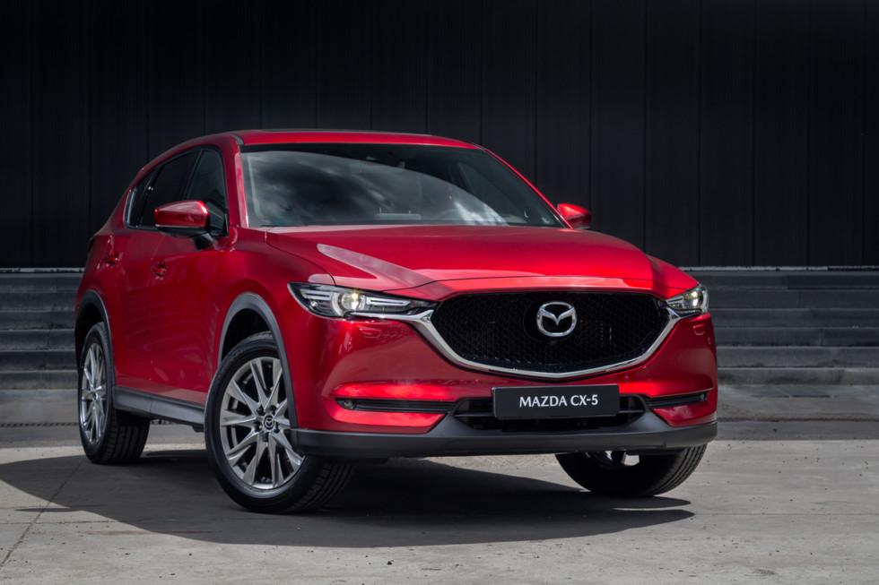 Mazda CX-5_2019_005