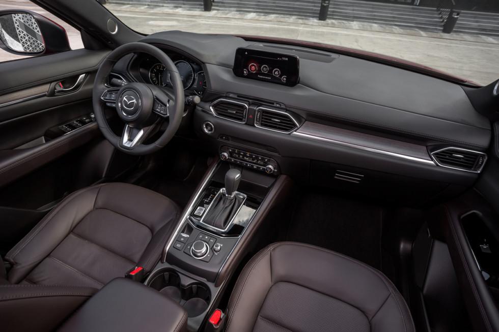 Mazda CX-5_2019_039