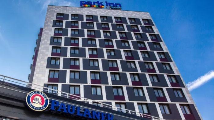 Valeo проведет в Новосибирске технический семинар по своей продукции