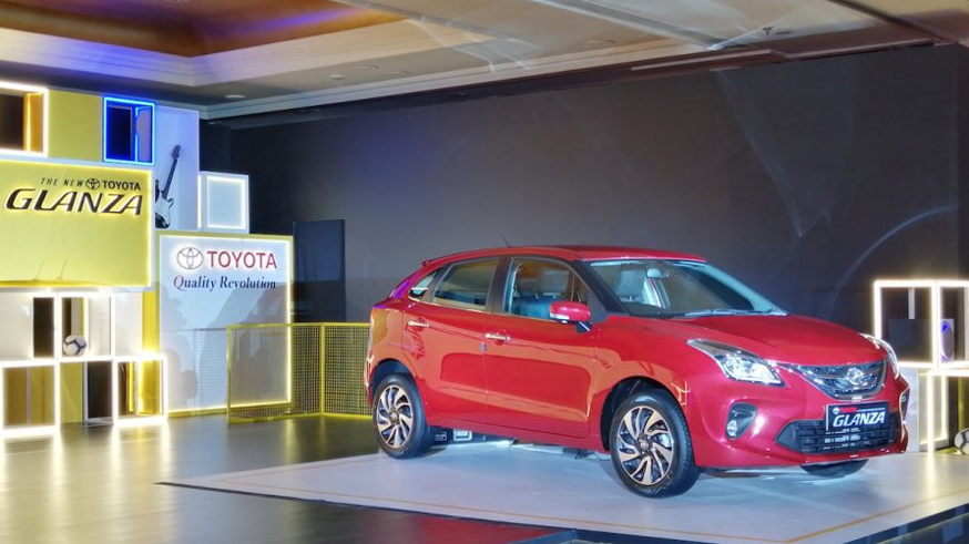 toyota-glanza-india-launch-4c0a