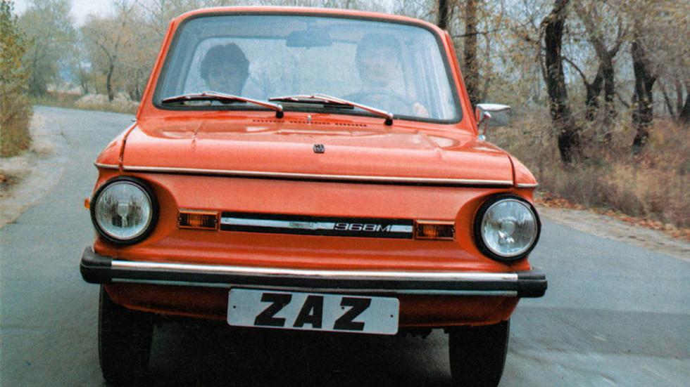 zaz_968m_zaporozhets_2