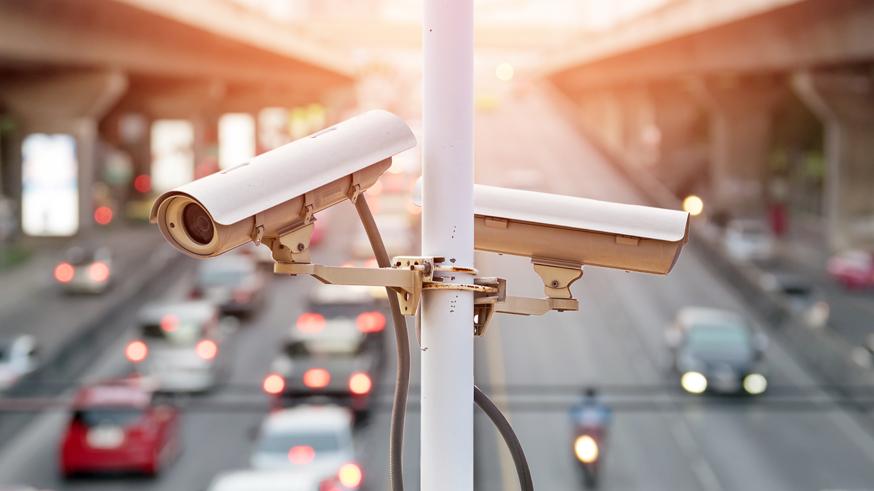 Доходами владельцев частных камер заинтересовались прокуроры