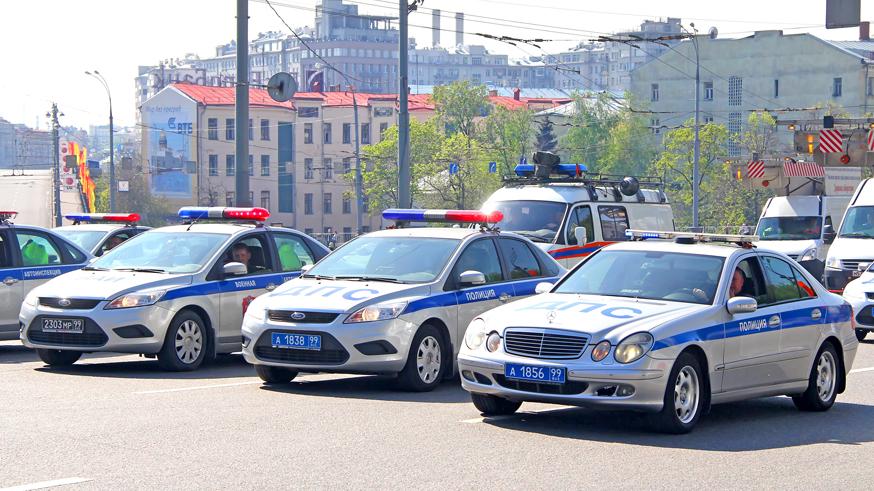 В ГИБДД занялись детальным разбором правил дорожного движения