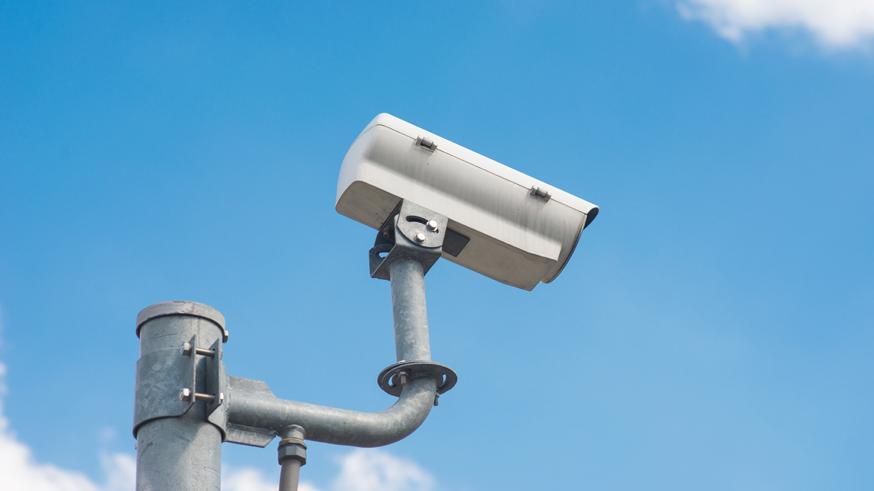 Камеры так и не начали штрафовать водителей без ОСАГО. Почему?
