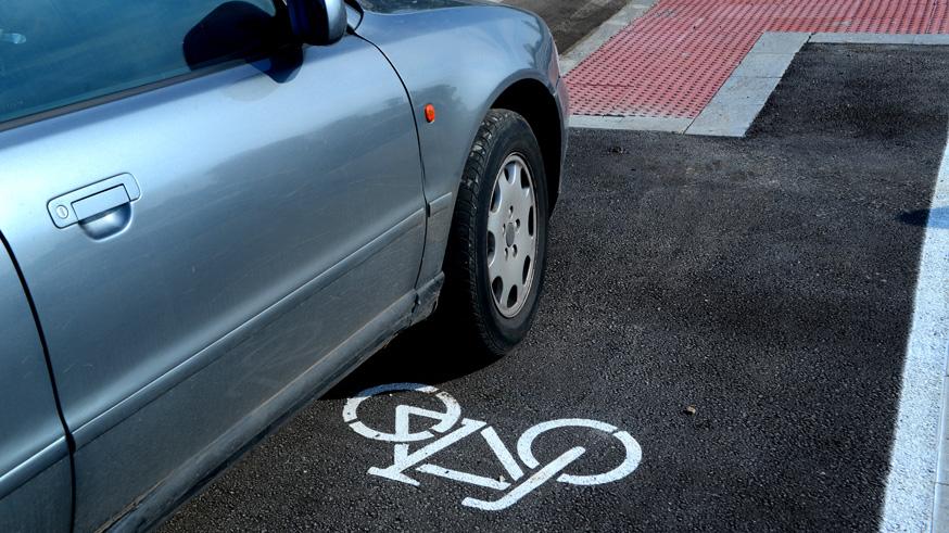 Размер штрафов может вырасти для нарушителей ПДД на дорогих машинах