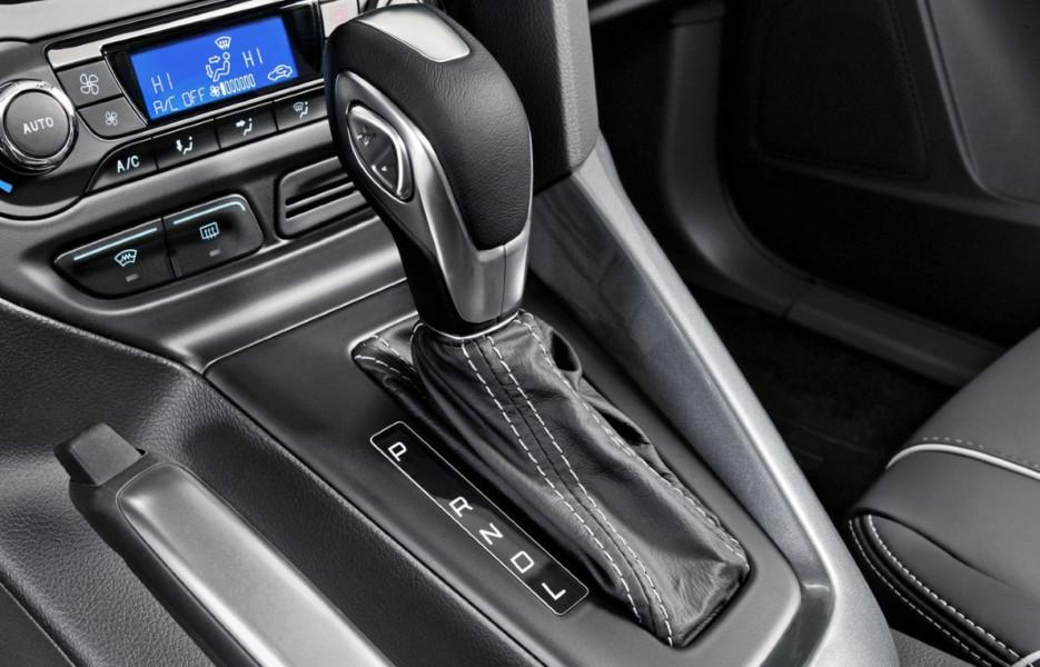 Многострадальная коробка PowerShift: автовладельцы затаскали Ford по судам