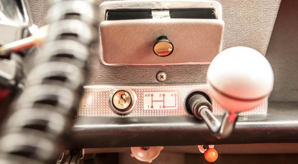 «Какой урод!»: эти и другие подробности о Citroen Ami 6 в тест-драйве с видео