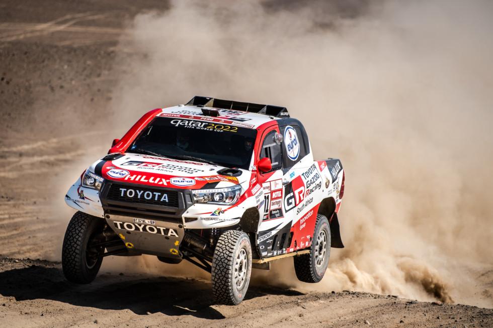 Toyota Hilux (class T1) (1)