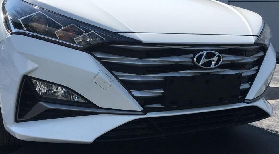 Hyundai кардинально изменила Solaris, пытаясь реанимировать его продажи
