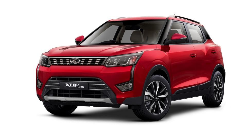 Новый SsangYong Actyon может сменить бренд и получить семиместную версию