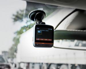 Автомобильные обзоры и статьи - сравнения авто, громкие события автомобильного мира - Страница №67