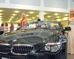 Автомобильные обзоры и статьи - сравнения авто, громкие события автомобильного мира - Страница №316