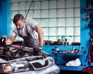 Практические вопросы по выбору, управлению и эксплуатации автомобилей - Страница №17