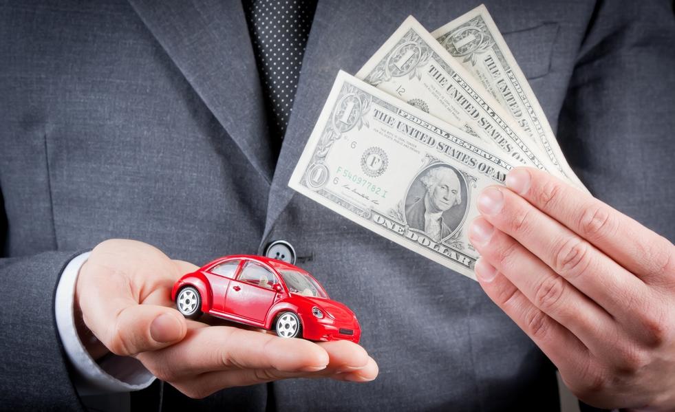 Программа трейд ин в автосалоне: что такое trade in при покупке авто, как работает система