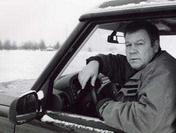 Сергей Селин / 7