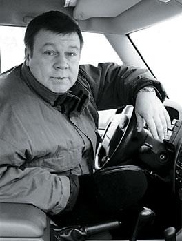 Сергей Селин / 3
