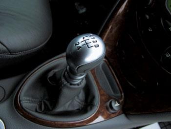 Citroёn C5 V6 Exclusive / 8