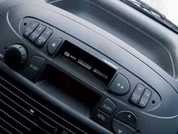 Fiat Punto 1.2 16V ELX / 5