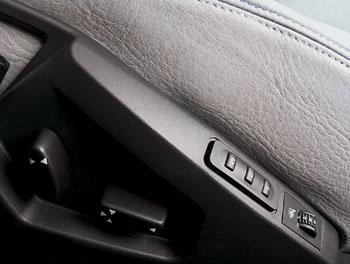 Citroёn C8 V6 Exclusive / 8