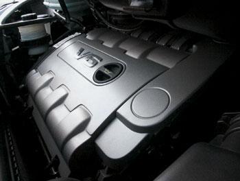 Citroёn C8 V6 Exclusive / 9