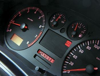 Seat Leon 1.6 Signo / 6