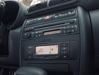 Seat Leon 1.6 Signo / 7