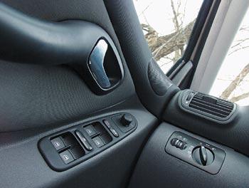 Seat Leon 1.6 Signo / 8