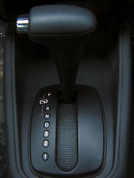 Seat Leon 1.6 Signo / 4